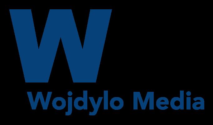 LogoWM_JWojdylo_011316_RGB